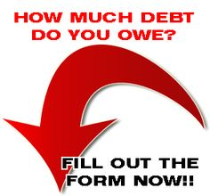 $10k DEBT? www.USAvsDEBT.com