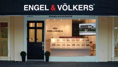 Clearwater-Belleair Luxury Real Estate   Engel & Völkers