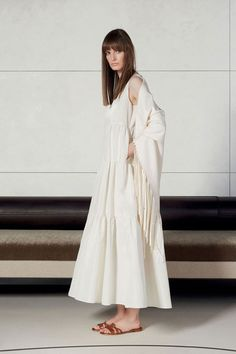 Agnona Spring 2016 Ready-to-Wear Collection - Vogue