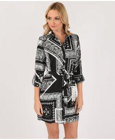8b65b2c7fc 22 Best New In - Shirt Dresses images