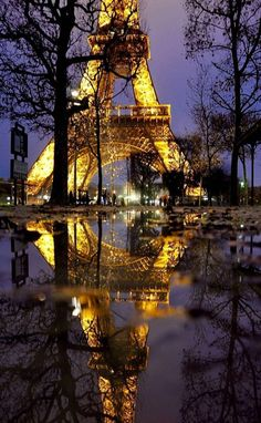60 Ideas Travel Destinations Photography Paris France For 2019 Paris Torre Eiffel, Paris Eiffel Tower, Oh Paris, Paris Love, Paris At Night, Paris Travel, France Travel, France Europe, Paris Photography
