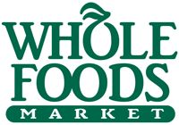 See - you can even coupon at Whole Foods!      EP       Coupons for Whole Foods Ad: 3/20-3/26