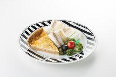Funtom cafe dish 2
