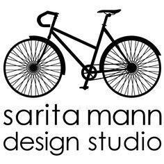 my design studio! My Design, Graphic Design, Birthdays, Greeting Cards, Studio, Anniversaries, Birthday, Studios, Visual Communication