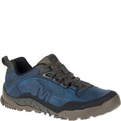 1135a27e5bdc70 Editor choice Merrell Men s Annex TRAK Low Hiking Shoe. Explore our Men  Fashion section featuring