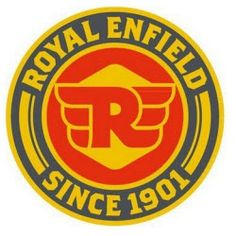 Royal Enfield Bike Models with Price Details of Bullet, Classic and Thunderbird  #royalenfieldbullet, #royalenfieldbullet350, #royalenfieldbullet350classic, #royalenfieldbullet350images, #royalenfieldbullet350price, #royalenfieldbullet500, #royalenfieldbullet500price, #royalenfieldbulletaccessories, #royalenfieldbulletallmodels, #royalenfieldbulletelectra