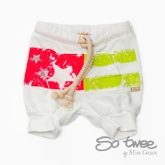 #SOTWEE by #missgrant SHORT FLEECE PANT. Sale 50% off Spring&Summer Collection! #discount
