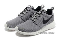 buy popular 59997 5276c Nike Roshe Run Mens Black Friday Deals 2016 XMS1322  KBysk, Price   75.00 - Jordan  Shoes - Michael Jordan Shoes - Air Jordans - Jordans Shoes