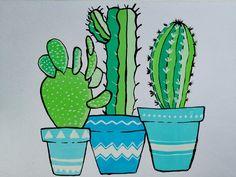 Gouache Painting, Paint Ideas, My Arts, Idea Paint
