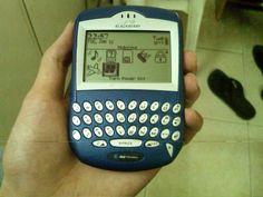 cổ Blackberry, Phone, Telephone, Blackberries, Mobile Phones, Rich Brunette