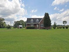 97 Shady Lane Rd, Willard, NC 28478. 4 bed, 3.5 bath, $294,900. Long country roads, ...