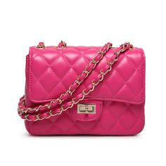 Find More Shoulder Bags Information about New fashion classic women shoulder bag mini bags lady handbags diamond lattice chain bag ladies packet Messenger Bag crossbody,High Quality handbags with lock and key,China bags tous Suppliers, Cheap handbags colourful from Amazing Lisa on Aliexpress.com