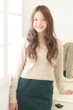131126_taiichiro-088