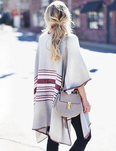 Espadrilles, Chanel, Tee-shirt... - Tendances de Mode