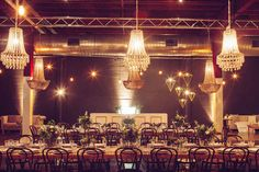 REAL EVENT: Lightspace Wedding Showcase   Lightspace, Brisbane   Event styled by Little Gray Station — Little Gray Station   Wedding Styling & Hire   Brisbane   Gold Coast   Byron Bay