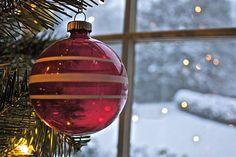 """christmasholiday-blog-blog: """" winters-chill: f-e-e-l-i-n-g-f-r-o-s-t-y """""""