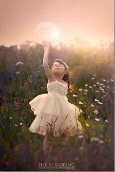 Vivendo a Vida bem Feliz: Setembro, mês iluminado, você chegou!!