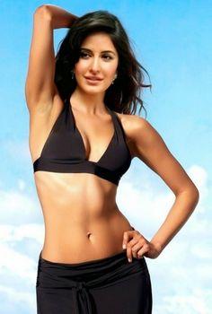 Katrina Kaif Facebook Covers-9