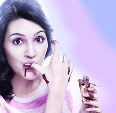 Rising Female Star Kriti Sanon HD Wallpapers & Pictures in Heropanti Movie. at http://www.hdwallcloud.com/rising-female-star-kriti-sanon-hd-wallpapers-pictures-in-heropanti-movie/