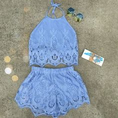 Cool 62 Inspiring Cute Outfit Ideas for Vacation from https://www.fashionetter.com/2017/05/16/inspiring-cute-outfit-ideas-vacation/