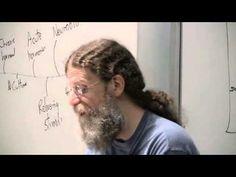 Robert Sapolsky: Human Sexual Behavior