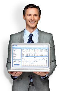 Obchodujte indexy, akcie, komidity, forex, bitcoin podílové fondy.. a to vše až s bonusem 150 000 Kč! U Plus500