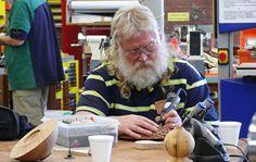 Collaboration WA: workshops Will Turner, Collaboration, Workshop, Wood, Atelier, Woodwind Instrument, Work Shop Garage, Timber Wood, Trees