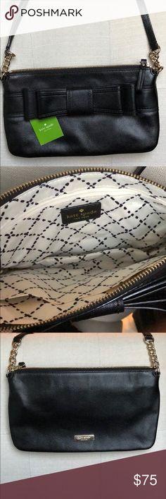 Kate spade purse Kate Spade celina purse.  Brand New. Never Used kate spade Bags Crossbody Bags