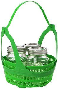 Amazon.com: Ball Home Canning Discovery Kit (by Jarden Home Brands): Canning Supplies: Kitchen & Dining