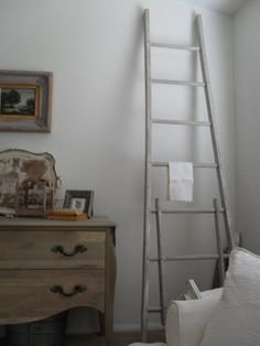 ladder+002.jpg (1200×1600)