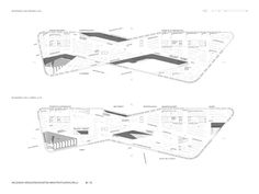 Kasi   Helsinki Central Library Open International Architectural Competition