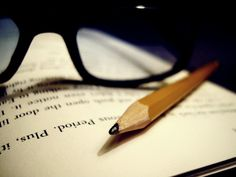 7 Keys To Write the