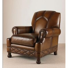 Century Trading Company Sable Chair