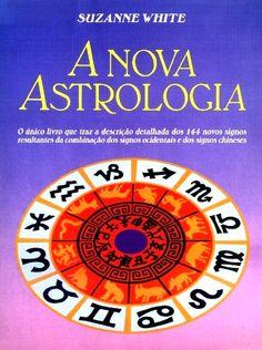 A Nova Astrologia