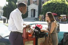 Hart of Dixie (TV Series 2011–2015) photos, including production stills, premiere photos and other event photos, publicity photos, behind-the-scenes, and more.