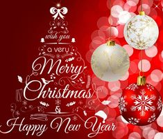 Merry Christmas Wishes, Messages, And Quotes Merry Christmas Wishes Messages, Merry Christmas Images, Xmas Greetings, Merry Christmas And Happy New Year, Christmas Greeting Cards, Christmas 2019, Christmas Desktop, Merry Christmas Quotes Wishing You A, Best Christmas Wishes