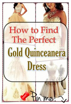 Quinceaneras aren't only historically significant, they offer young girls an opportunity to celebrate their heritage through fashion, beauty, sophisticated rituals. Strapless Dress Formal, Formal Dresses, Coming Of Age, Quinceanera Dresses, Timeless Beauty, Different Patterns, Every Girl, Opportunity, Fashion Beauty