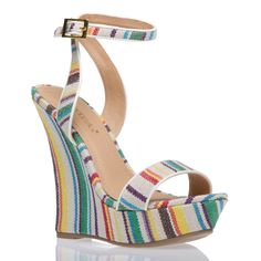 These are another mexican blanket couture shoe fix for me!!!