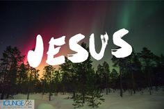 Por isso, também Deus o exaltou soberanamente, e lhe deu um nome que é sobre todo o nome; Para que ao nome de Jesus se dobre todo o joelho dos que estão nos céus, e na terra, e debaixo da terra, E toda a língua confesse que Jesus Cristo é o Senhor, para glória de Deus Pai. Filipenses 2:9-11 Aproveite o domingo para ir a igreja e adorar aquele que é o Único digno de toda honra é glória! Horários: 10h, 16h e 19h.