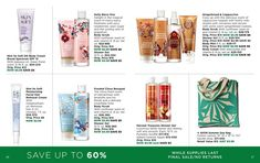 Save big on the Avon brands and products you love from makeup and skin care to jewelry and fashion the Outlet has it all! Avon Outlet, Merry Berry, Body Scrub, Skin Makeup, Seed Oil, Scented Candles, Sale Items, Bath And Body, Berries