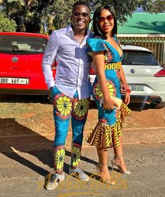 Top 50 Photos Ankara For Pre-Wedding 2019 - isishweshwe African Wear Styles For Men, African Wear Dresses, African Fashion Ankara, Latest African Fashion Dresses, African Print Fashion, Africa Fashion, African Attire, African Traditional Wedding Dress, Traditional Outfits