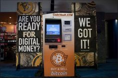 http://bitcoinatmhouston.blogspot.com/2017/03/bitcoin-atm-houston.html
