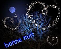 10 SMS romantiques pour souhaiter bonne nuit a son chéri
