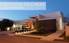 fachada-casa-moderna-planta-projeto-modelos-decor-salteado-14+c%C3%B3pia.png 960×600 pixels