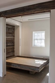 Murphy Bed Design Ideas murphy bed design ideas gallery bedroom black coated iron hideaway bed combined with white painted wooden door as well as 1000 Ideas About Murphy Beds On Pinterest Wall Beds Diy Murphy Bed And Beds