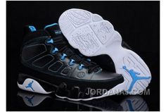 low priced f44f0 8c961 Air Jordan 9 Retro   Cheap Nike Roshe Run Women USA Sale,Nike running Shoes  outlet!