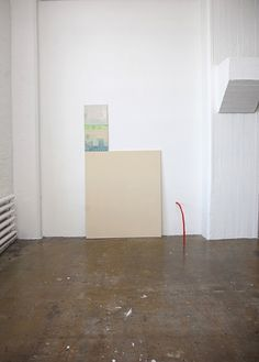 Tikki - Jenni Rope