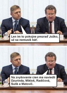 Žalobaba   Guláš používateľa kulik   Gulas.SME.sk