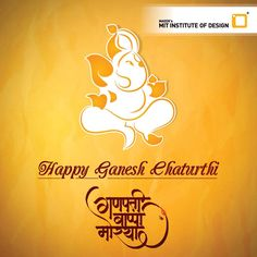 Very warm greetings from #MITID team to all of you on this auspicious occasion of Ganesh Chaturthi.  Happy Ganesh Chaturthi