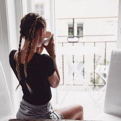 cabello fotoss